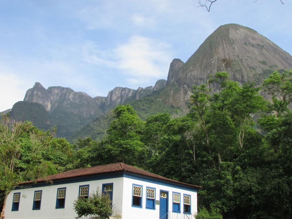 Guapimirim Rio de Janeiro fonte: parnaso.tur.br